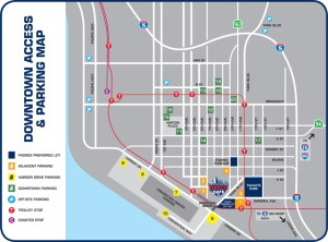 parking_map_120501