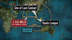 missing-malaysia-flight