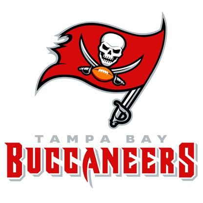 https___i.forbesimg.com_media_lists_teams_tampa-bay-buccaneers_416x416