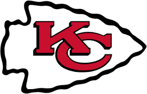 CHIEFS ... THAT'S MY TEAM!!!